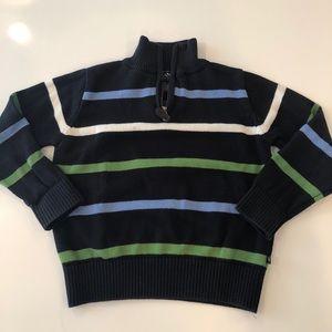 E-Land Sweater size 4